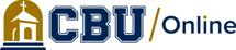 CBU Online - California Baptist University